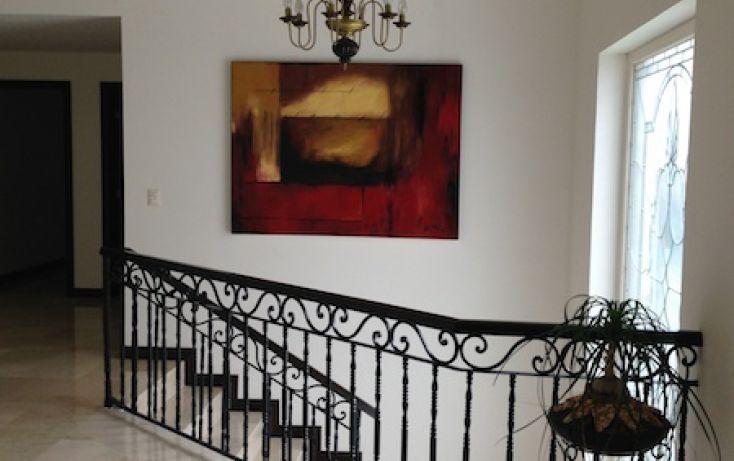 Foto de casa en venta en, san gabriel, monterrey, nuevo león, 1241737 no 06