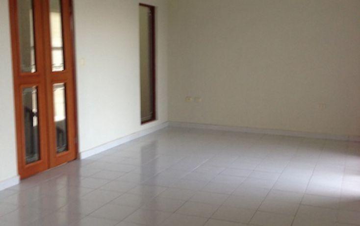 Foto de casa en venta en, san gabriel, monterrey, nuevo león, 1241737 no 07