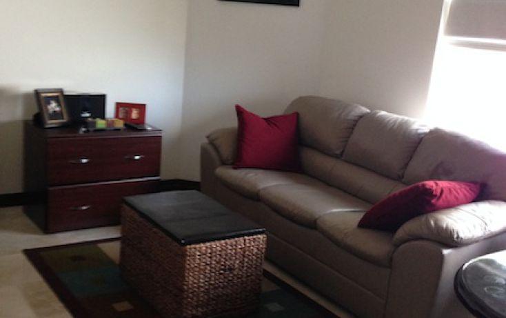 Foto de casa en venta en, san gabriel, monterrey, nuevo león, 1241737 no 08