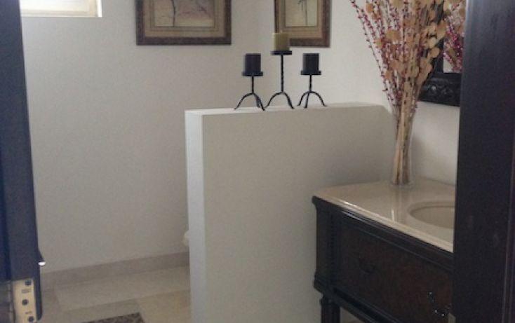 Foto de casa en venta en, san gabriel, monterrey, nuevo león, 1241737 no 09