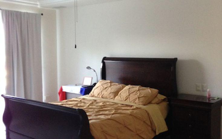 Foto de casa en venta en, san gabriel, monterrey, nuevo león, 1241737 no 11