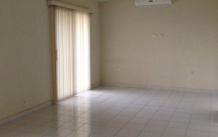 Foto de casa en venta en, san gabriel, monterrey, nuevo león, 1241737 no 12