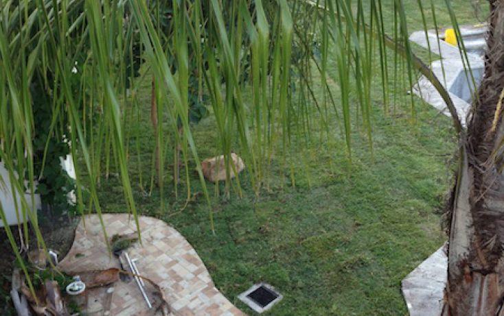 Foto de casa en venta en, san gabriel, monterrey, nuevo león, 1241737 no 15