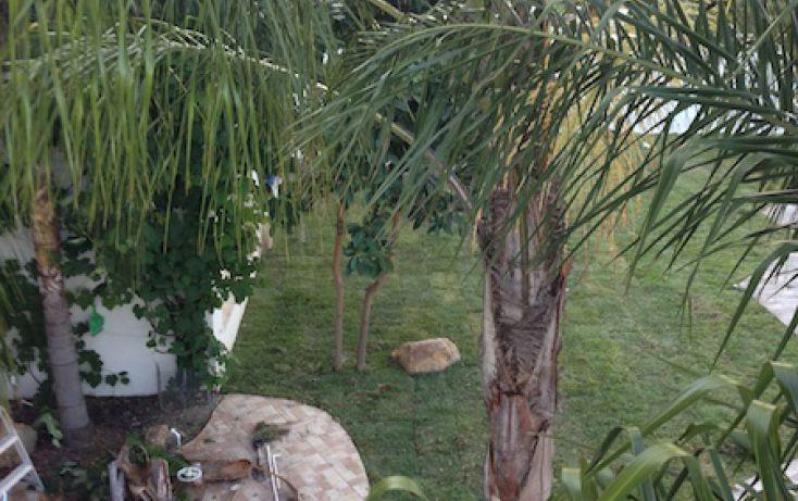 Foto de casa en venta en, san gabriel, monterrey, nuevo león, 1241737 no 16