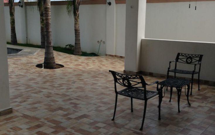 Foto de casa en venta en, san gabriel, monterrey, nuevo león, 1241737 no 18