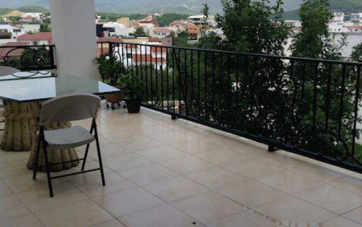 Foto de casa en venta en, san gabriel, monterrey, nuevo león, 1241737 no 19
