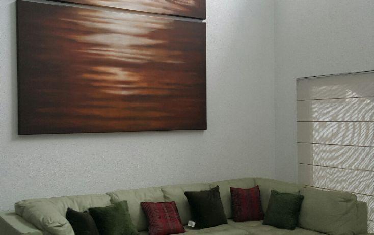 Foto de casa en venta en, san gabriel, monterrey, nuevo león, 1354985 no 03