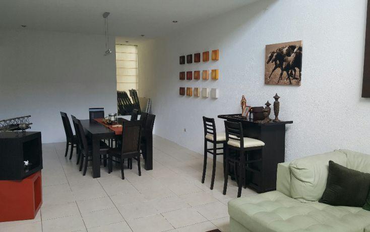 Foto de casa en venta en, san gabriel, monterrey, nuevo león, 1354985 no 04