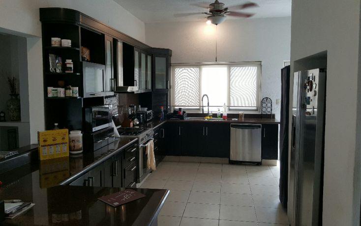 Foto de casa en venta en, san gabriel, monterrey, nuevo león, 1354985 no 05