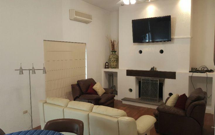 Foto de casa en venta en, san gabriel, monterrey, nuevo león, 1354985 no 06