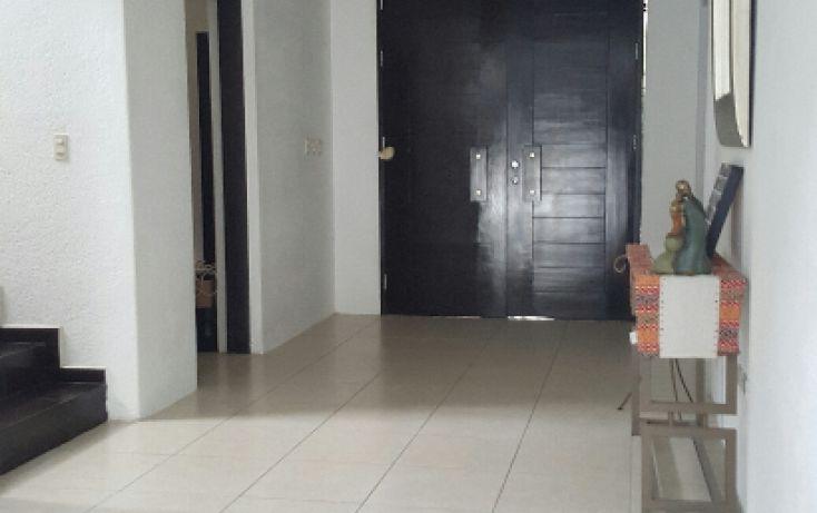 Foto de casa en venta en, san gabriel, monterrey, nuevo león, 1354985 no 07