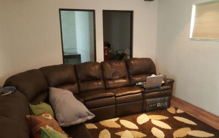 Foto de casa en venta en, san gabriel, monterrey, nuevo león, 1354985 no 08