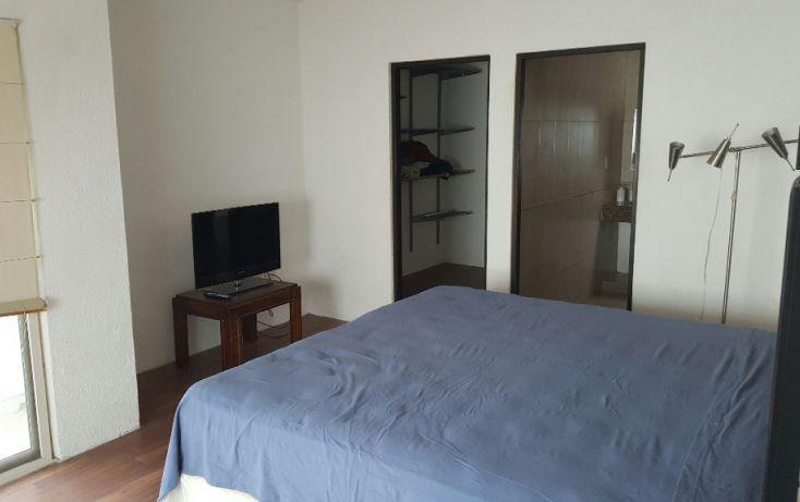 Foto de casa en venta en, san gabriel, monterrey, nuevo león, 1354985 no 09