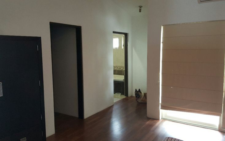Foto de casa en venta en, san gabriel, monterrey, nuevo león, 1354985 no 10