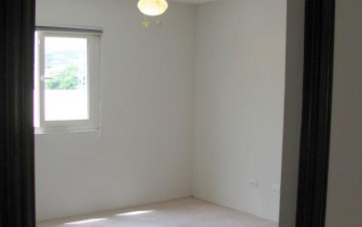 Foto de casa en venta en, san gabriel, monterrey, nuevo león, 1460355 no 02