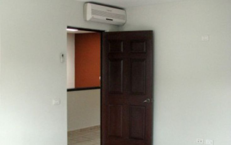 Foto de casa en venta en, san gabriel, monterrey, nuevo león, 1460355 no 03
