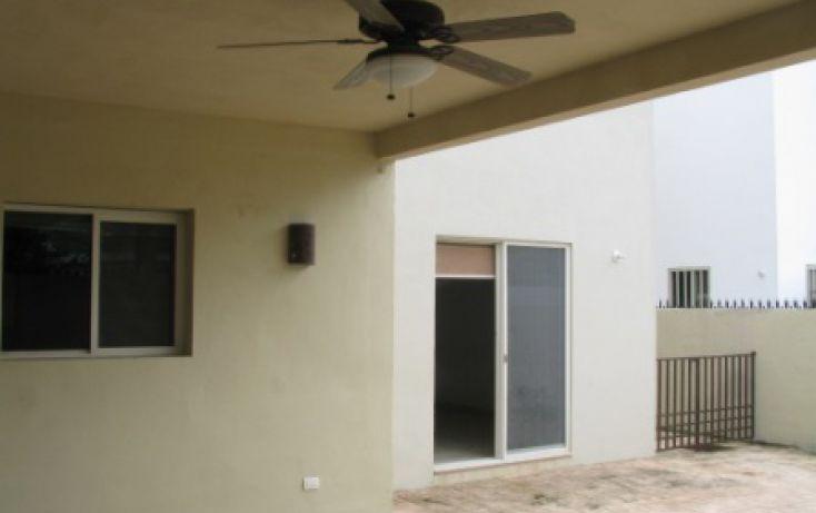 Foto de casa en venta en, san gabriel, monterrey, nuevo león, 1460355 no 04