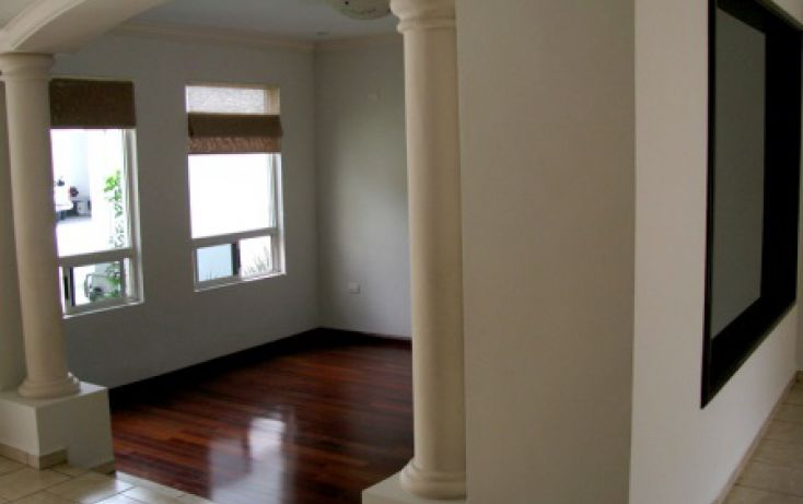 Foto de casa en venta en, san gabriel, monterrey, nuevo león, 1460355 no 07