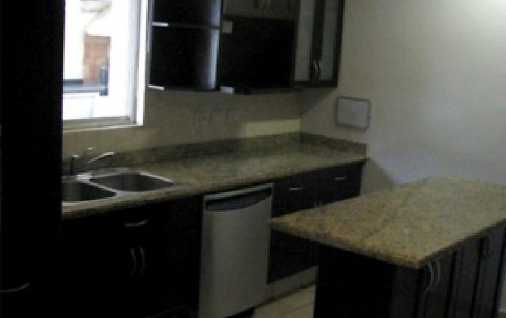 Foto de casa en venta en, san gabriel, monterrey, nuevo león, 1460355 no 08