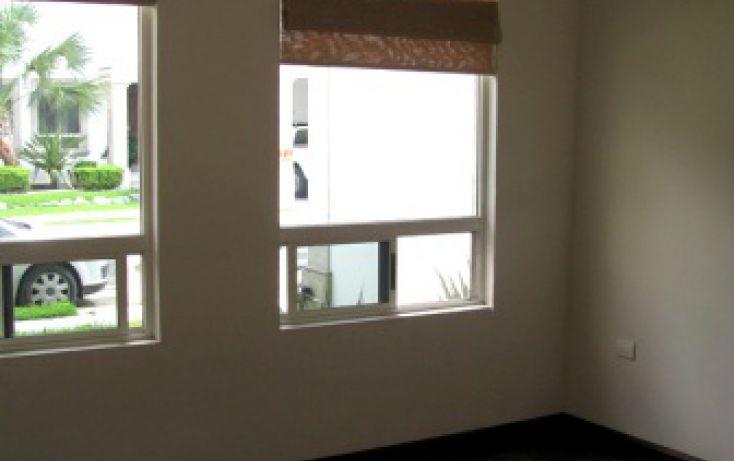Foto de casa en venta en, san gabriel, monterrey, nuevo león, 1460355 no 09
