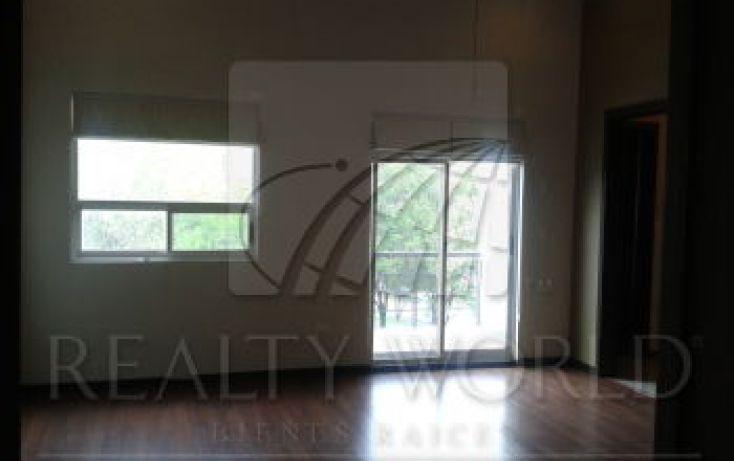 Foto de casa en venta en, san gabriel, monterrey, nuevo león, 1462951 no 03