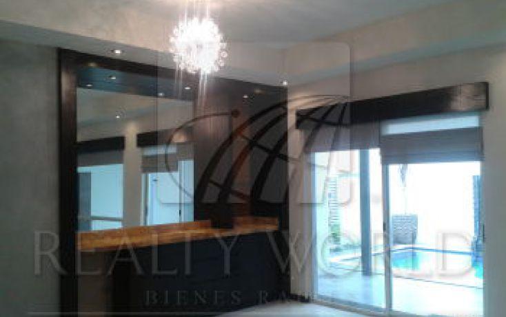 Foto de casa en venta en, san gabriel, monterrey, nuevo león, 1462951 no 04