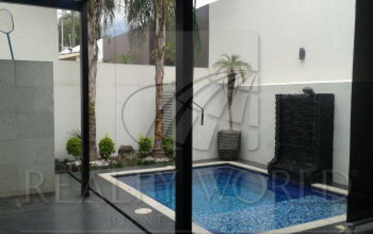 Foto de casa en venta en, san gabriel, monterrey, nuevo león, 1462951 no 05