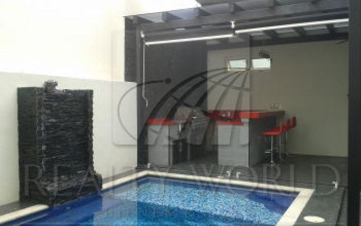 Foto de casa en venta en, san gabriel, monterrey, nuevo león, 1462951 no 06
