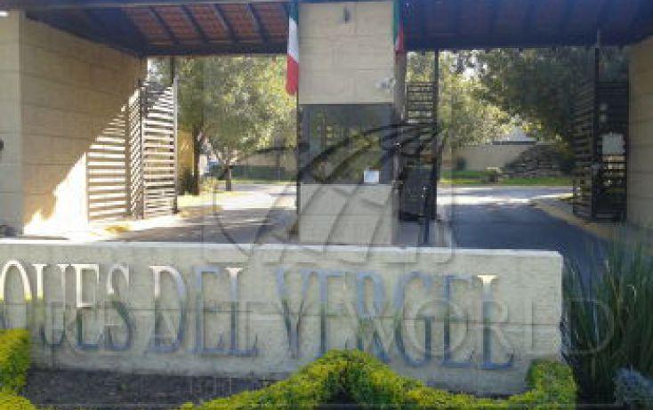 Foto de casa en venta en, san gabriel, monterrey, nuevo león, 1462951 no 08