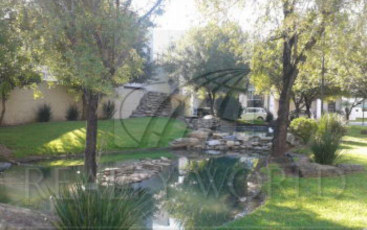 Foto de casa en venta en, san gabriel, monterrey, nuevo león, 1462951 no 10