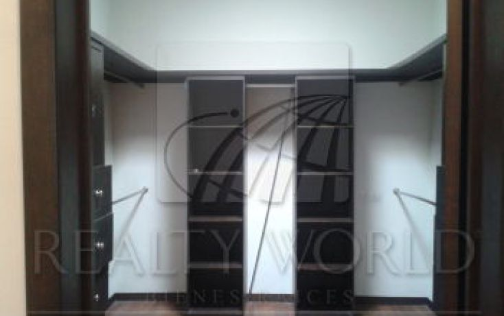Foto de casa en venta en, san gabriel, monterrey, nuevo león, 1462951 no 11