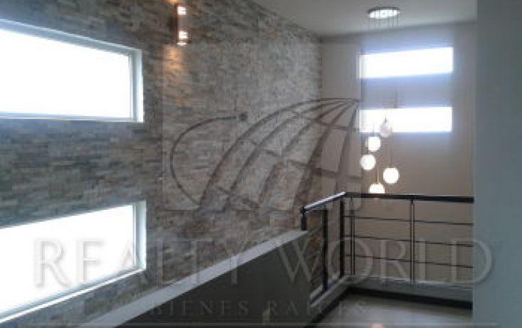 Foto de casa en venta en, san gabriel, monterrey, nuevo león, 1462951 no 13
