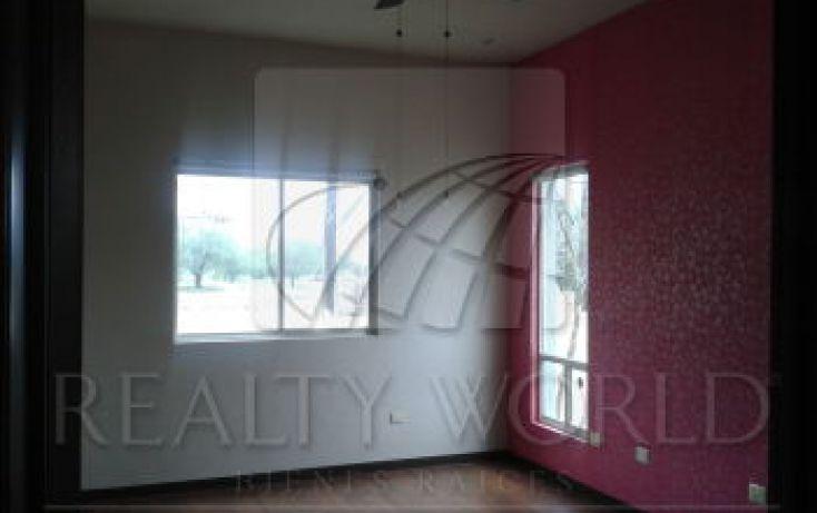 Foto de casa en venta en, san gabriel, monterrey, nuevo león, 1462951 no 15