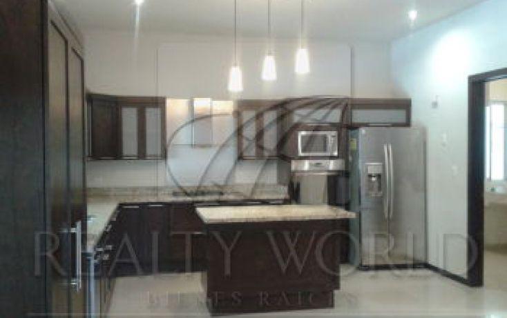 Foto de casa en venta en, san gabriel, monterrey, nuevo león, 1462951 no 16