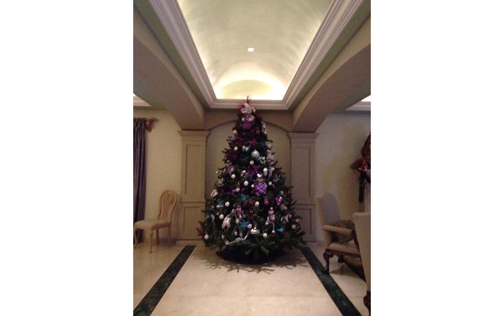 Foto de casa en venta en  , san gabriel, monterrey, nuevo león, 1600384 No. 03