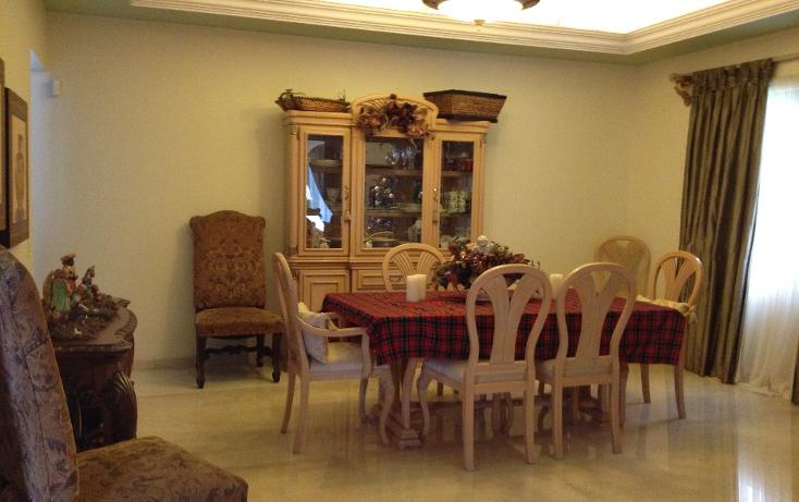 Foto de casa en venta en  , san gabriel, monterrey, nuevo león, 1600384 No. 04