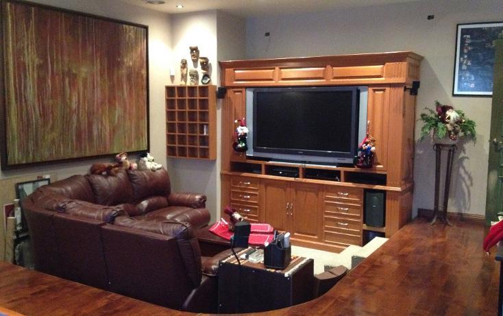 Foto de casa en venta en  , san gabriel, monterrey, nuevo león, 1600384 No. 06