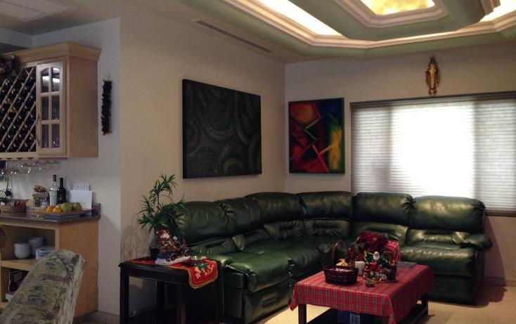 Foto de casa en venta en  , san gabriel, monterrey, nuevo león, 1600384 No. 10
