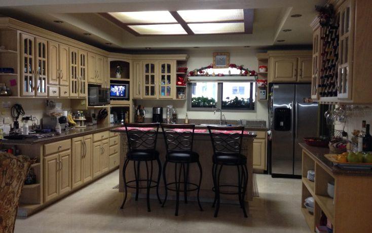 Foto de casa en venta en, san gabriel, monterrey, nuevo león, 1600384 no 11