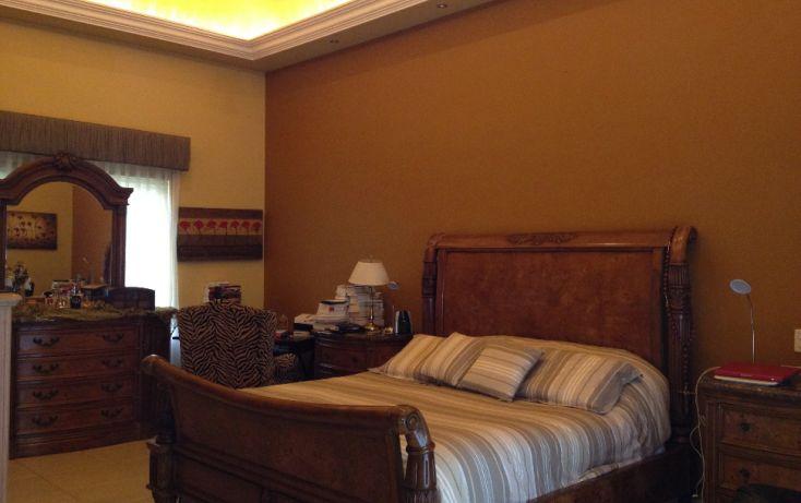 Foto de casa en venta en, san gabriel, monterrey, nuevo león, 1600384 no 12