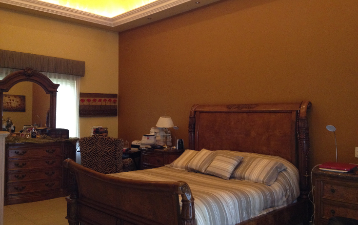 Foto de casa en venta en  , san gabriel, monterrey, nuevo león, 1600384 No. 12