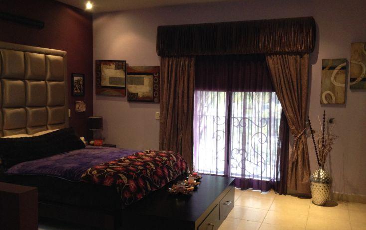 Foto de casa en venta en, san gabriel, monterrey, nuevo león, 1600384 no 14