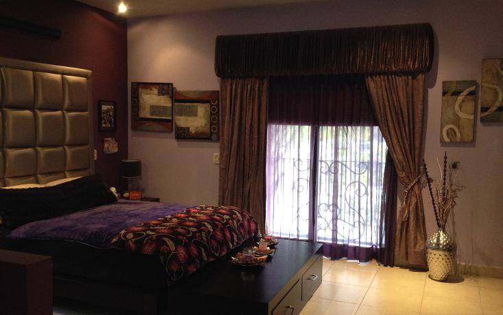 Foto de casa en venta en  , san gabriel, monterrey, nuevo león, 1600384 No. 14