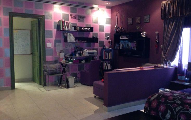 Foto de casa en venta en, san gabriel, monterrey, nuevo león, 1600384 no 16