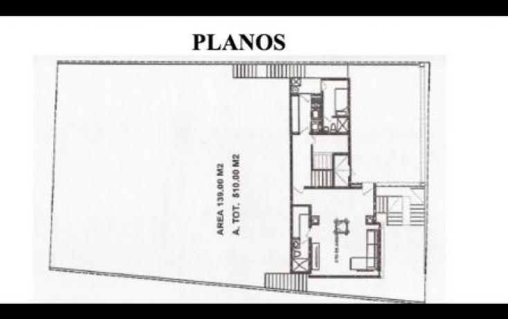 Foto de casa en venta en, san gabriel, monterrey, nuevo león, 1733772 no 02