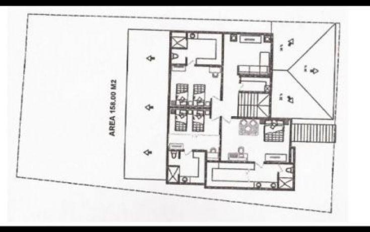Foto de casa en venta en, san gabriel, monterrey, nuevo león, 1733772 no 04