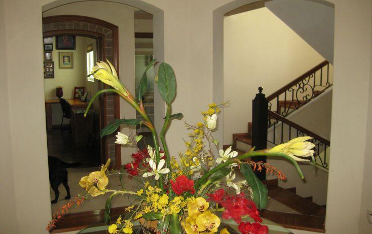 Foto de casa en venta en, san gabriel, monterrey, nuevo león, 1755184 no 05