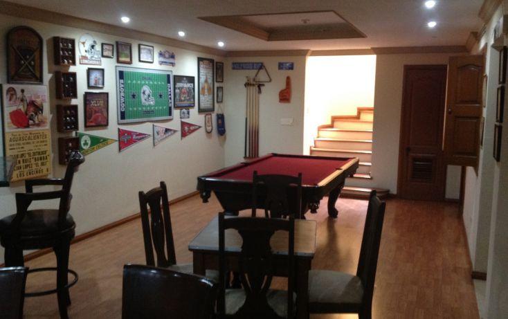 Foto de casa en venta en, san gabriel, monterrey, nuevo león, 1755184 no 08