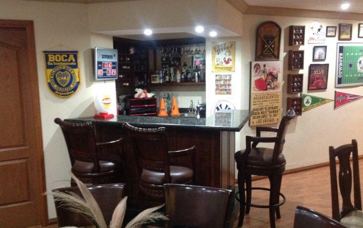 Foto de casa en venta en, san gabriel, monterrey, nuevo león, 1755184 no 09