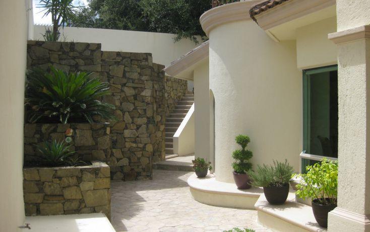Foto de casa en venta en, san gabriel, monterrey, nuevo león, 1755184 no 11